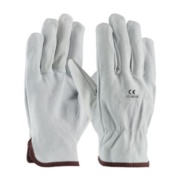 LD-350 Driver Gloves Keystone Thumb