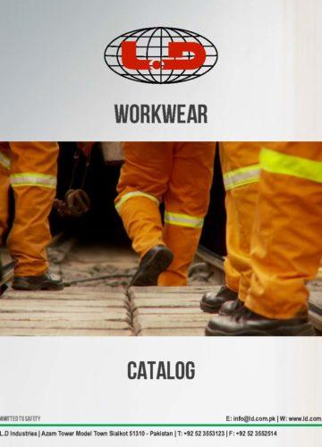 Workwear-Title