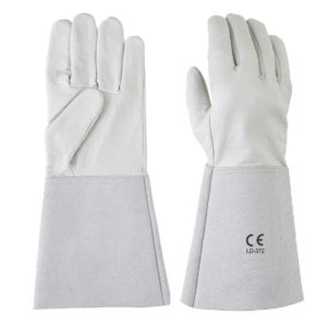 LD-372 Tig Welding Gloves