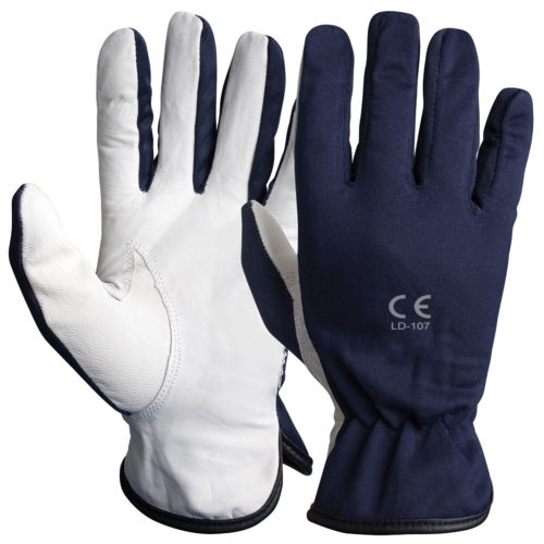 LD-107 Assembly Working Gloves