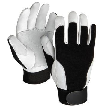 LD-914 Mechanics Gloves