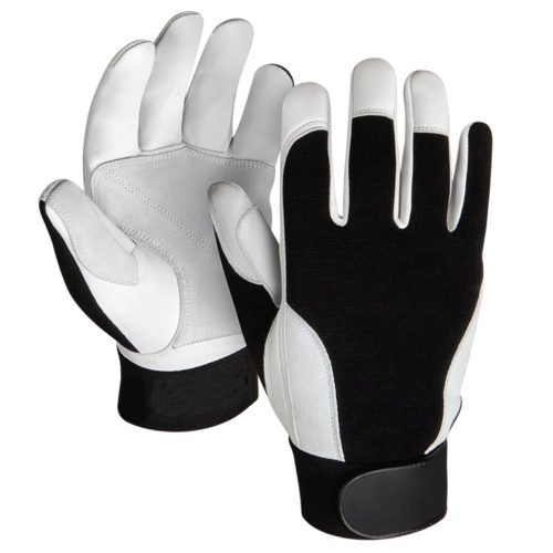 LD-914 Mechanics Gloves